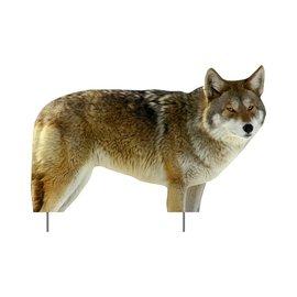 Phantom Decoys Phantom Decoy Coyote