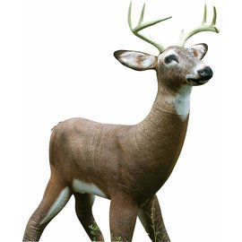 Tink's Mr. October Buck Decoy