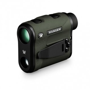 Vortex Vortex Ranger 1800 Rangefinder