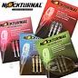 Nockturnal Nockturnal Lighted Nocks
