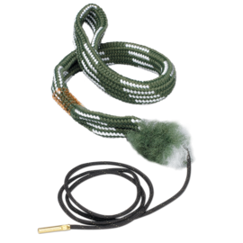 Hoppe's Hoppe's BoreSnake Rifle Bore Cleaner