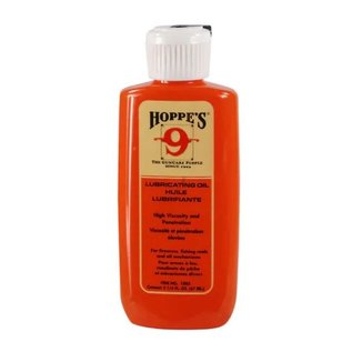 Hoppe's Hoppe's Oil 2.25oz