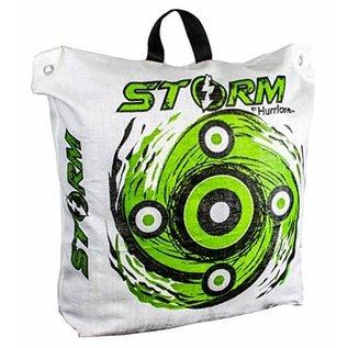 "Storm II 25"" Archery Target Bag"