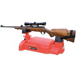 MTM MTM Shoulder Guard Rifle rest