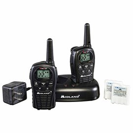 Midland Midland Two Way Radios