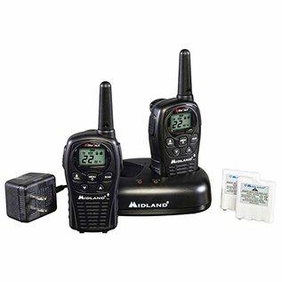 Midland Midland Two Way Radios