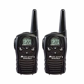 Midland Midland Two way Radios 18 Miles