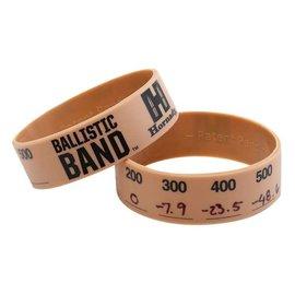 Hornady Hornady Ballistic Band 2 pk