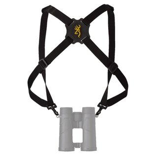Browning Browning Binocular Harness
