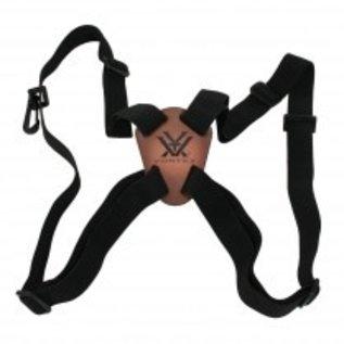 Vortex Vortex Binocular Harness