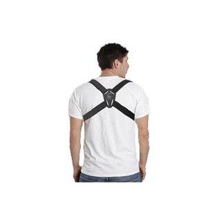 Scorpion Scorpion Binocular Harness