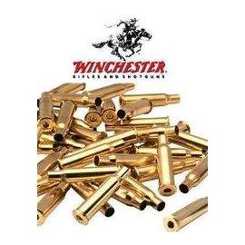 Winchester Winchester Unprimed Rifle Brass