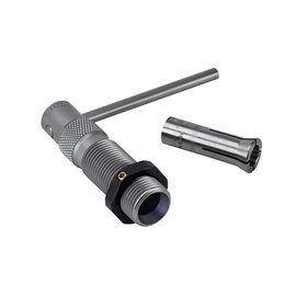 RCBS RCBS Bullet Puller w/o Collet