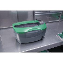 RCBS RCBS Case Prep Ultra Sonic Case Cleaner