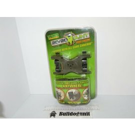 Primos Primos 20/20 Trail Camera Mount