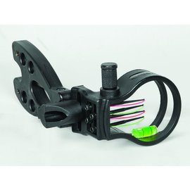 Allen Allen Guru 4 pin Bow Sight