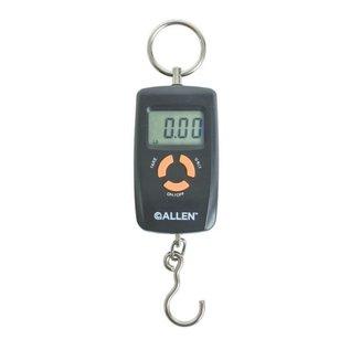 Allen Digital Bow Scale