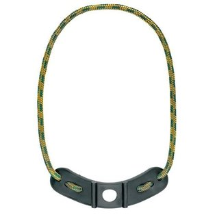 Pine Ridge Archery Kwik Sling Braided Bow Sling, Camo
