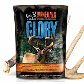 Rack Stacker Rack Stacker Mineral Glory 5lbs