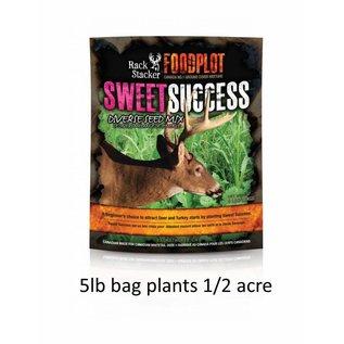 Rack Stacker Rack Stacker Sweet Success Seed Mix 5lbs