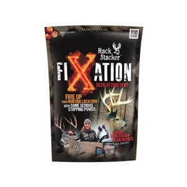 Rack Stacker Rack Stacker Fixation Deer Attractant 5lb