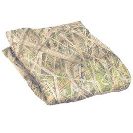 "Allen Camo Burlap Shadow Grass Blades 56""x12'"