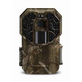 Stealth Cam Stealth Cam G45NG Pro 14 MP Trail Camera