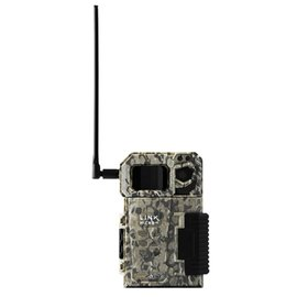 SpyPoint SpyPoint Link-Micro Cellular Trail Camera 10MP