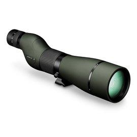 Vortex Vortex Viper HD 20-60x85 Straight Spotting Scope
