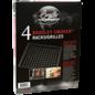 Bradley Bradley Extra Rack Set 4/Set