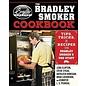 Bradley Bradley Smoker Cook Book