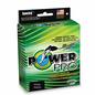 PowerPro Power Pro Spectra Braided Fishing Line 10lb 150yd Green