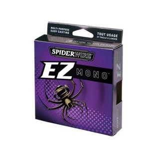 Spiderwire Spiderwire 17lb 220yd