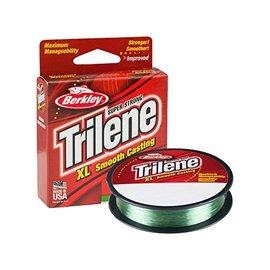 Trilene Trilene XL 6lb 110 yd