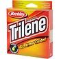Trilene Trilene XL 17 lb 220 yd