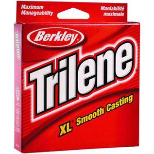 Berkley Trilene XL 25 Lb 270 Yds