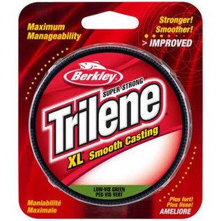 Berkley Trilene XL 17 lb 110 yd