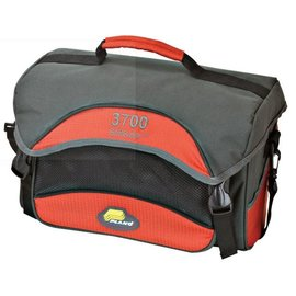 Plano Plano 3700 Softsider Tackle Box
