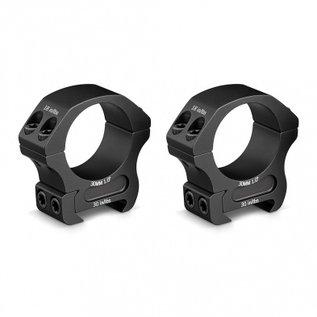 Vortex Vortex Pro Series 30mm Rings