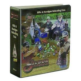 Sierra Sierra Reloading Manual 5th Edition