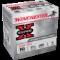 """Winchester 16 ga Lead  -   Winchester 2.75"""", #6"""
