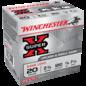 Winchester 20 ga Lead  -  Winchester Super-X