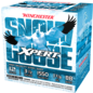 "Winchester 12 ga Steel  -  Winchester Xpert Snow Goose 3.5"" BB"
