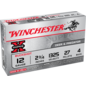 Winchester Winchester Buckshot