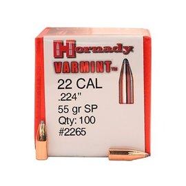 Hornady Hornady SP Bullets