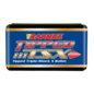 Barnes Barnes TTSX Bullets