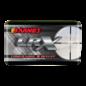 Barnes Barnes LRX Bullets
