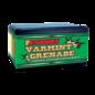 Barnes Barnes Varmint Grenade Bullets