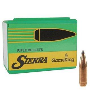 Sierra Sierra GameKing Bullets