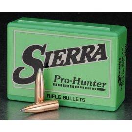 Sierra Sierra Pro-Hunter Bullets